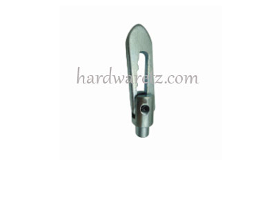 Anti-luce Lock for Truck